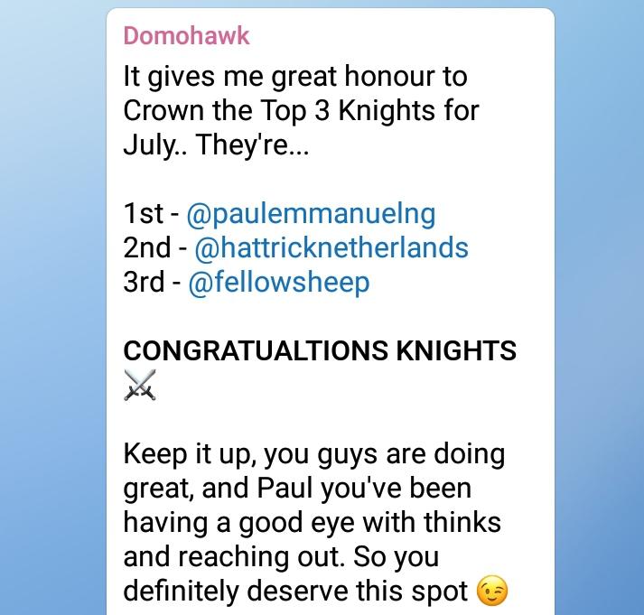 knightsicon12