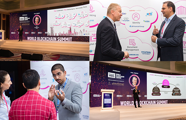 blockocummitdubai23oct
